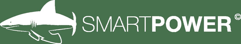 logo-smartpower