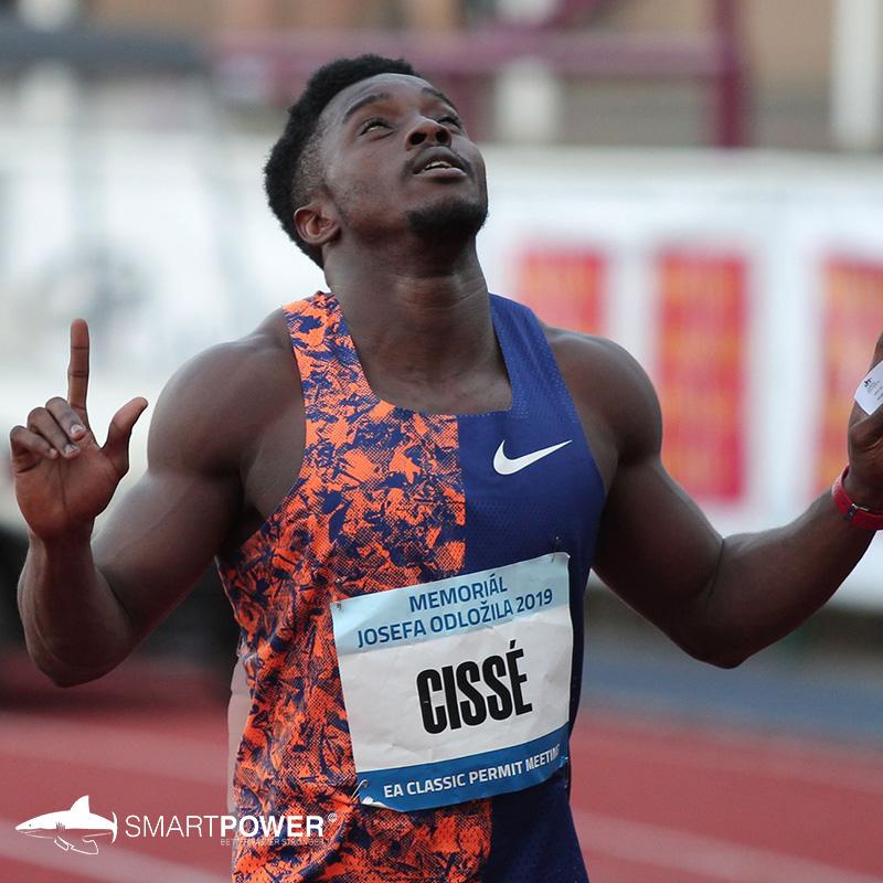 Arthur-Cissé-pointes-athlétisme-smartpower-mako