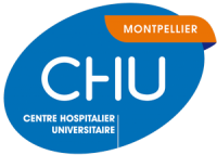 CHU-montpellier