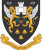 NorthamptonSaints_logo