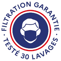 logo-30-lavages-cmjn